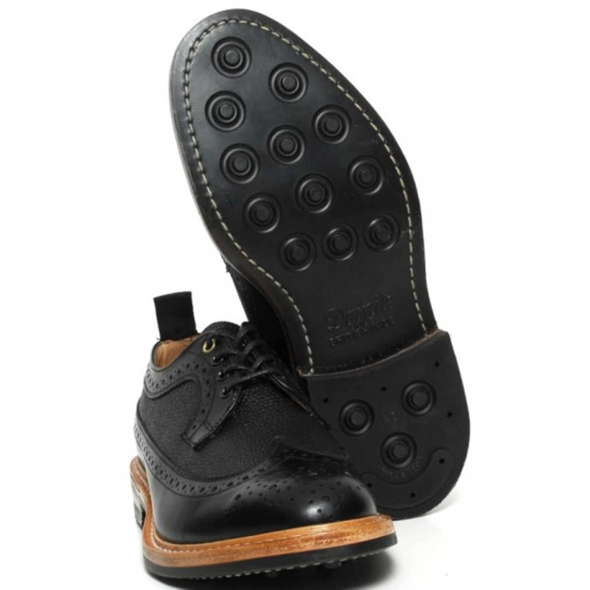 two-tone-long-wing-brogue-04