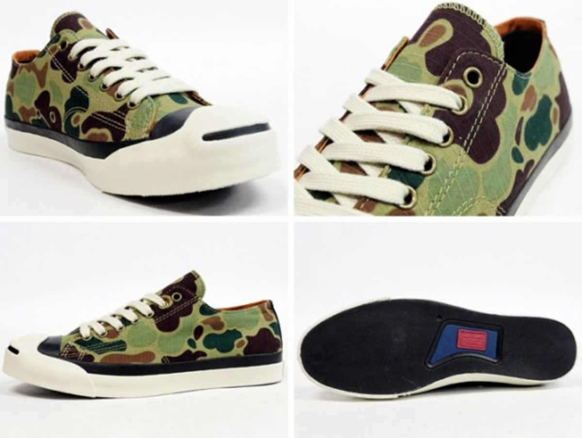 jack-purcell-hunter-camo-03