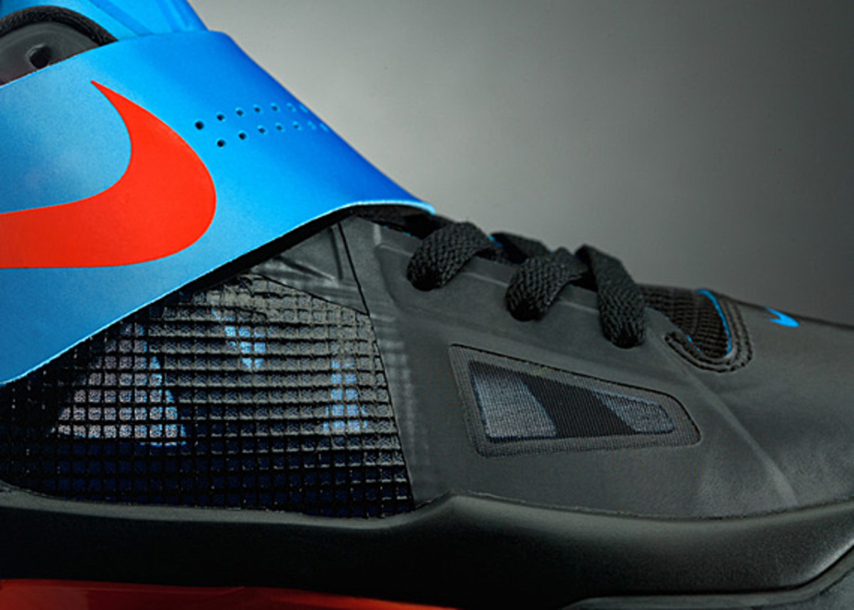nike-zoom-kd-iv-kevin-durant-06