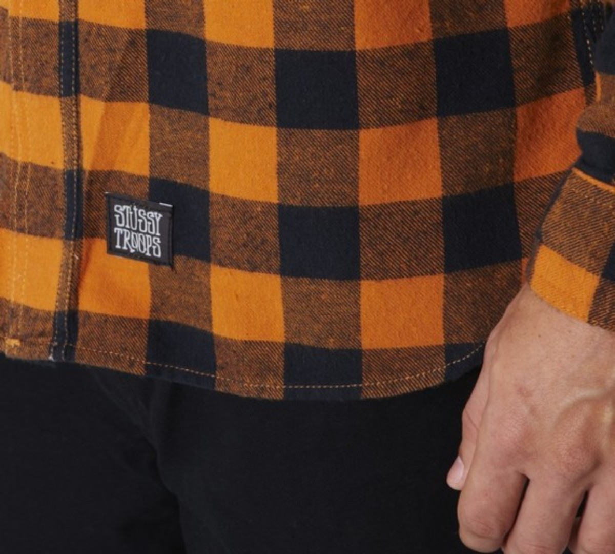 stussy-fall-2011-surplus-collection-triple-buffalo-shirt-08