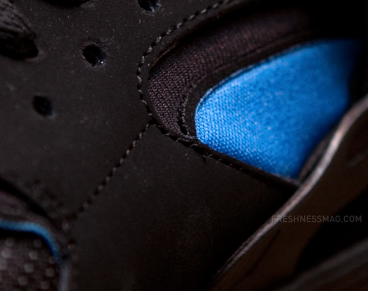 nike-air-huarache-basketball-2012-qs-black-italy-blue-04