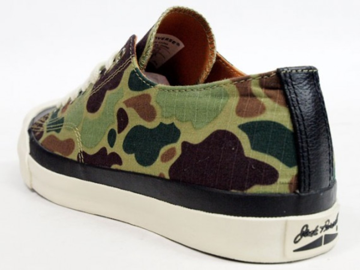 jack-purcell-hunter-camo-02