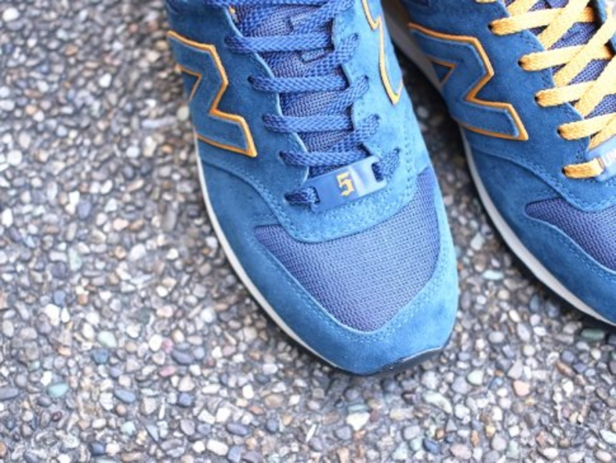 undefeated-stussy-mad-hectic-new-balance-m996-b