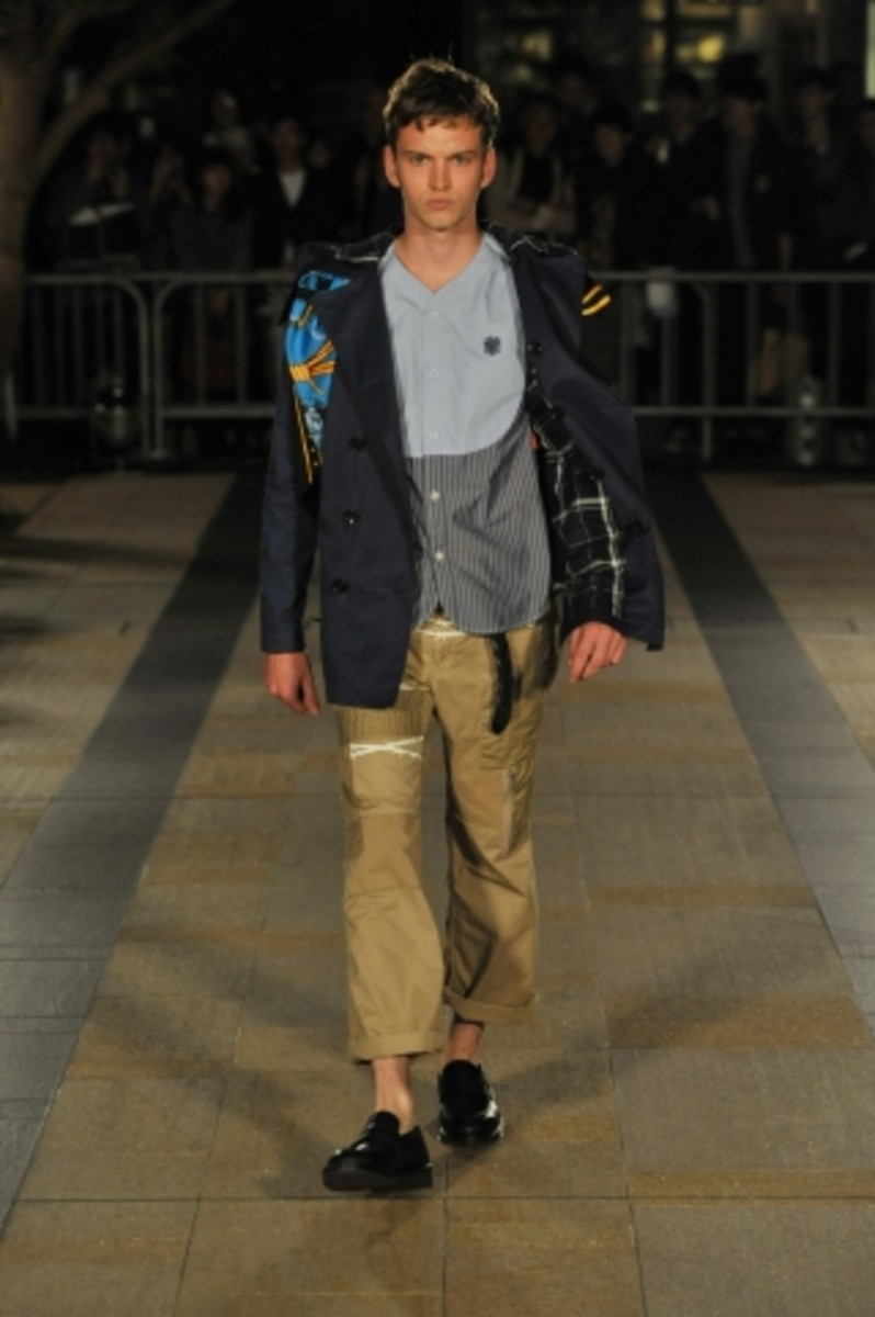 whiz-limited-spring-summer-2012-collection-runway-08