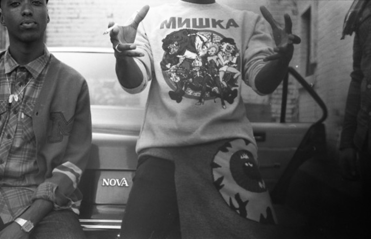mishka-holiday-2011-lookbook-14