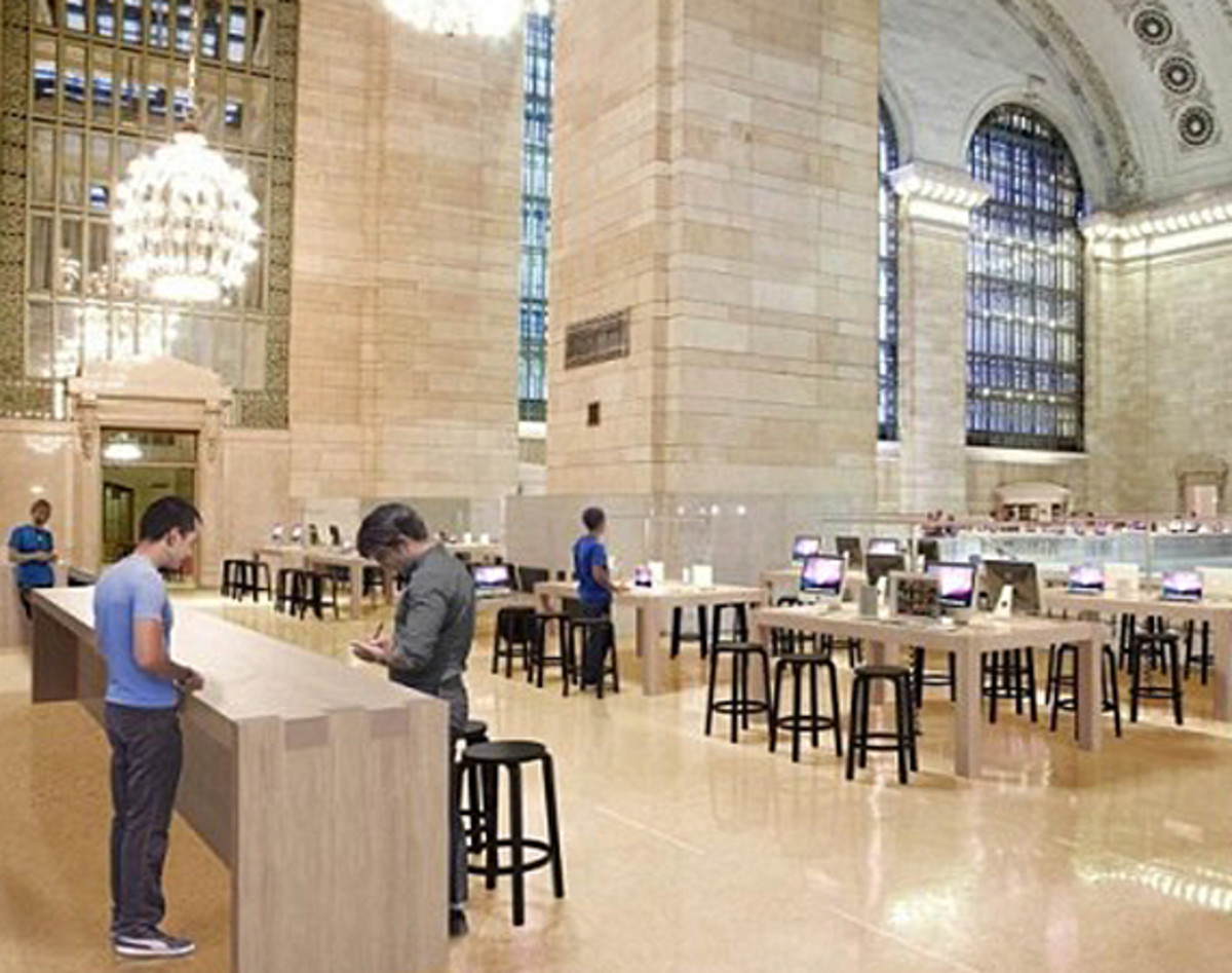 apple-store-grand-central-station-01