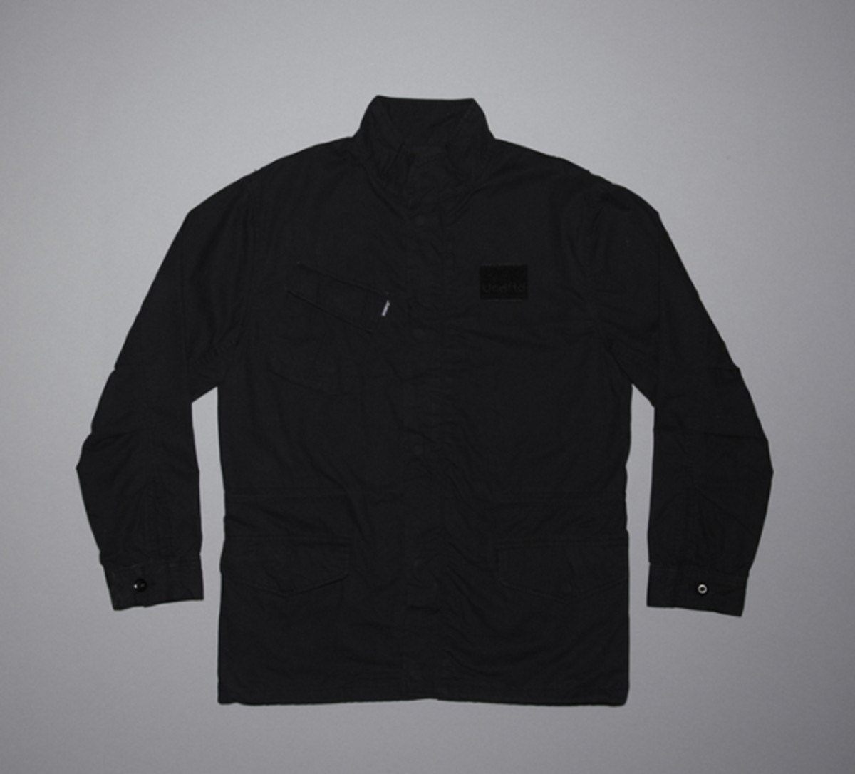 undftd-holiday-2011-collection-03