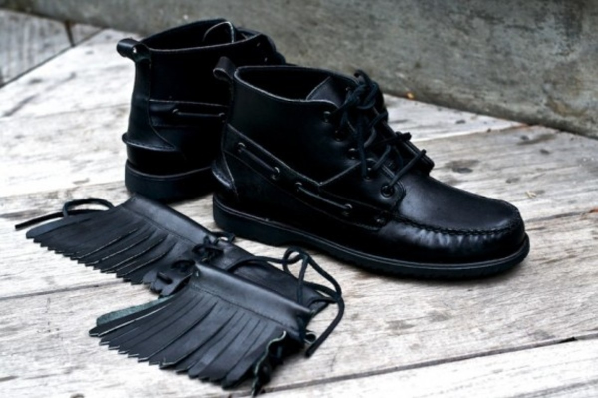 ronnie-fieg-sebago-iroquois-black-leather-06