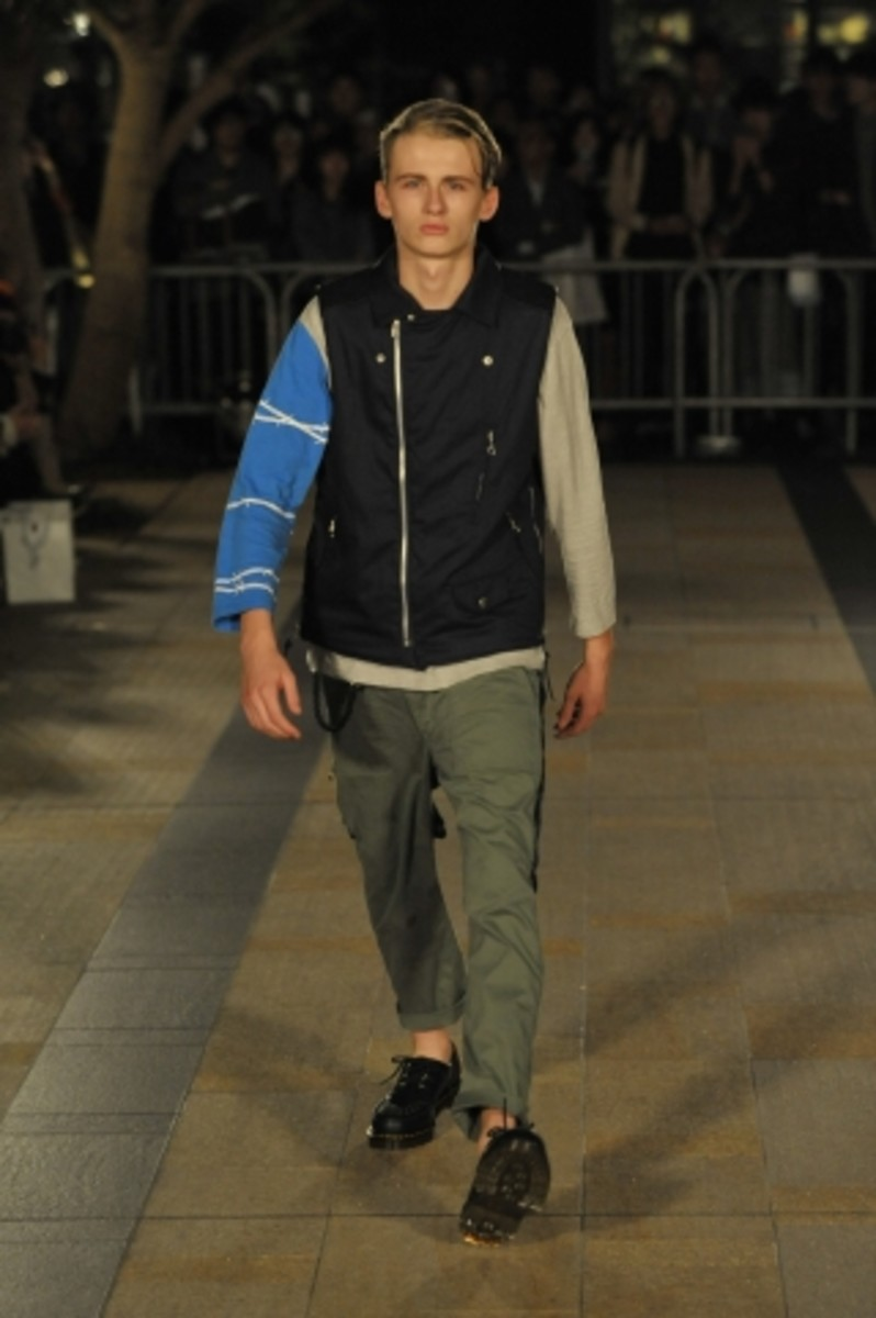 whiz-limited-spring-summer-2012-collection-runway-17