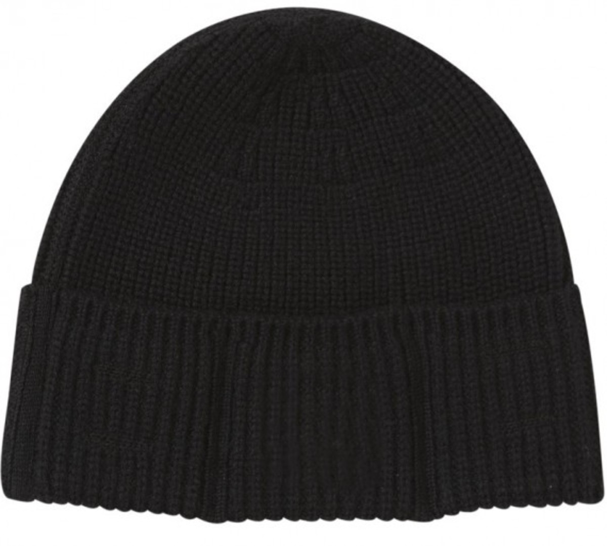stussy-fall-2011-surplus-collection-surplus-stitch-cuff-hat-02