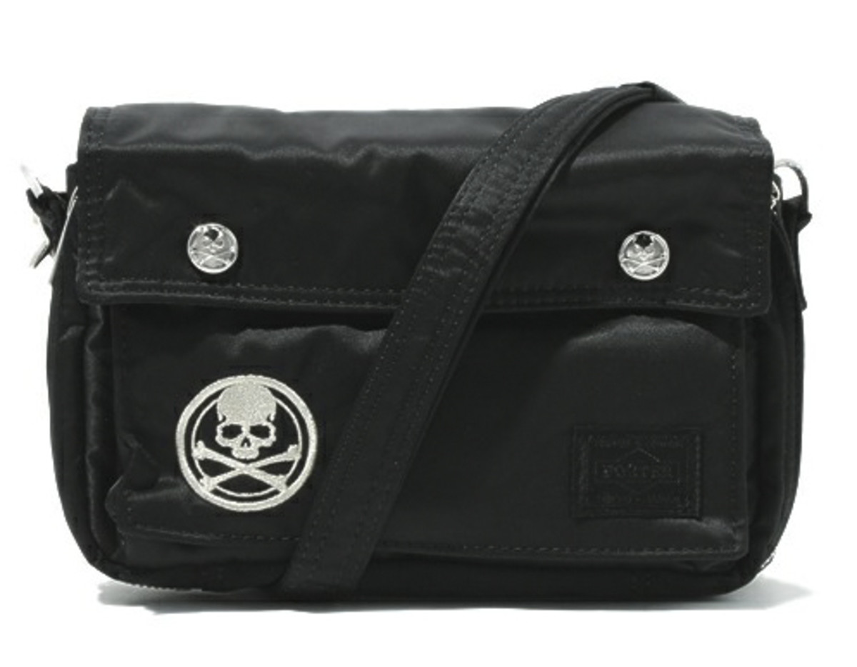 mastermind-JAPAN-PORTER-Shoulder-Bag-01