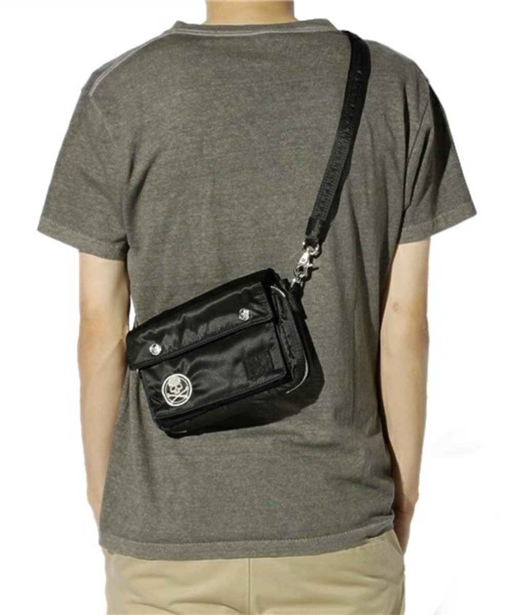 mastermind-JAPAN-PORTER-Shoulder-Bag-08