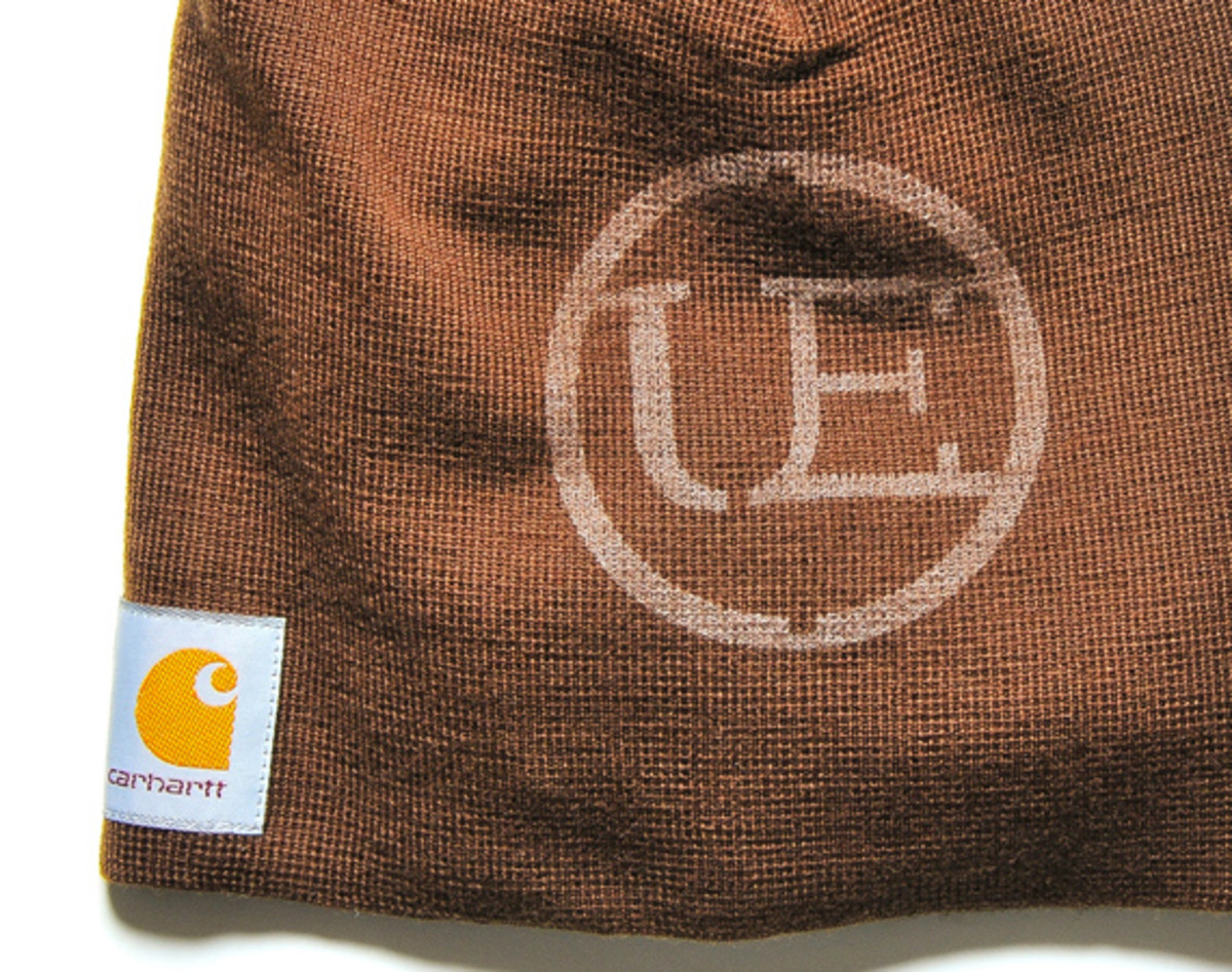 uniform-experiment-carhartt-knit-cap-00