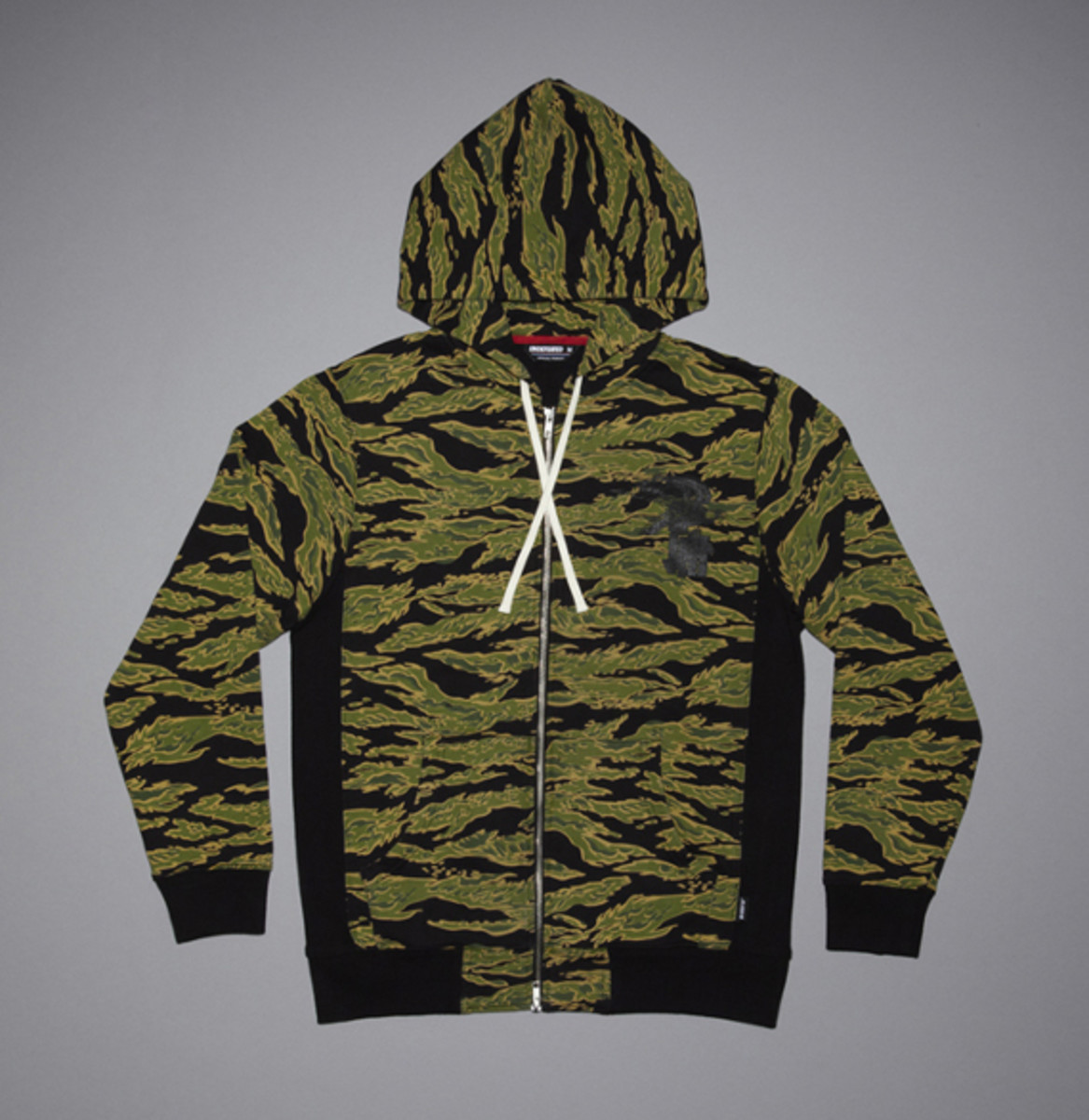 undftd-holiday-2011-collection-08