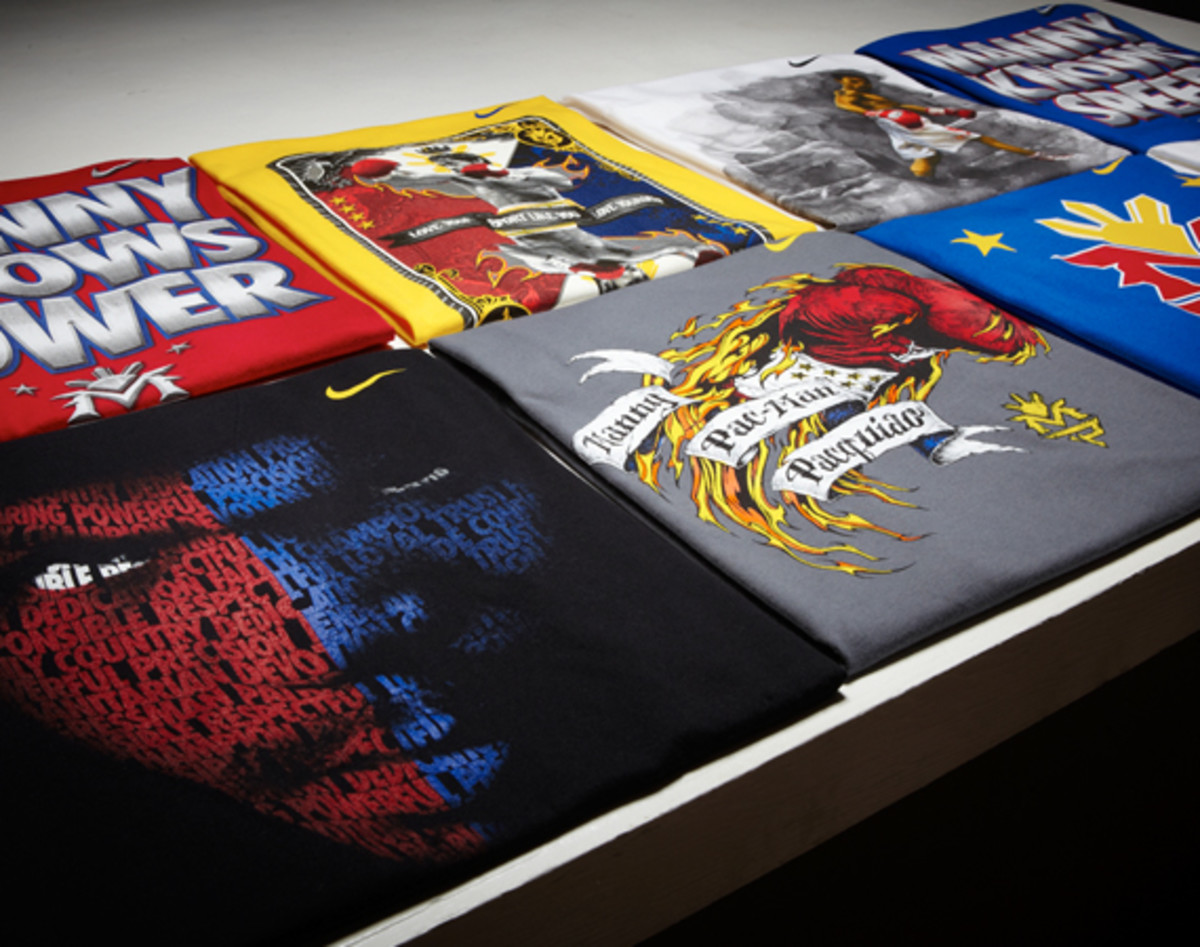 manny-Pacquiao-Nike-Holiday-2011-Collection
