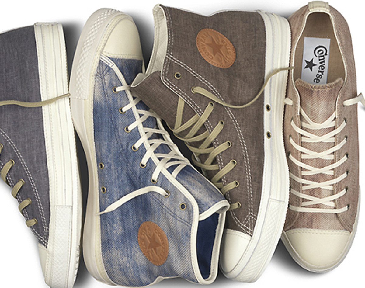 converse-chukc-taylor-all-star-premium-denim-pack-00
