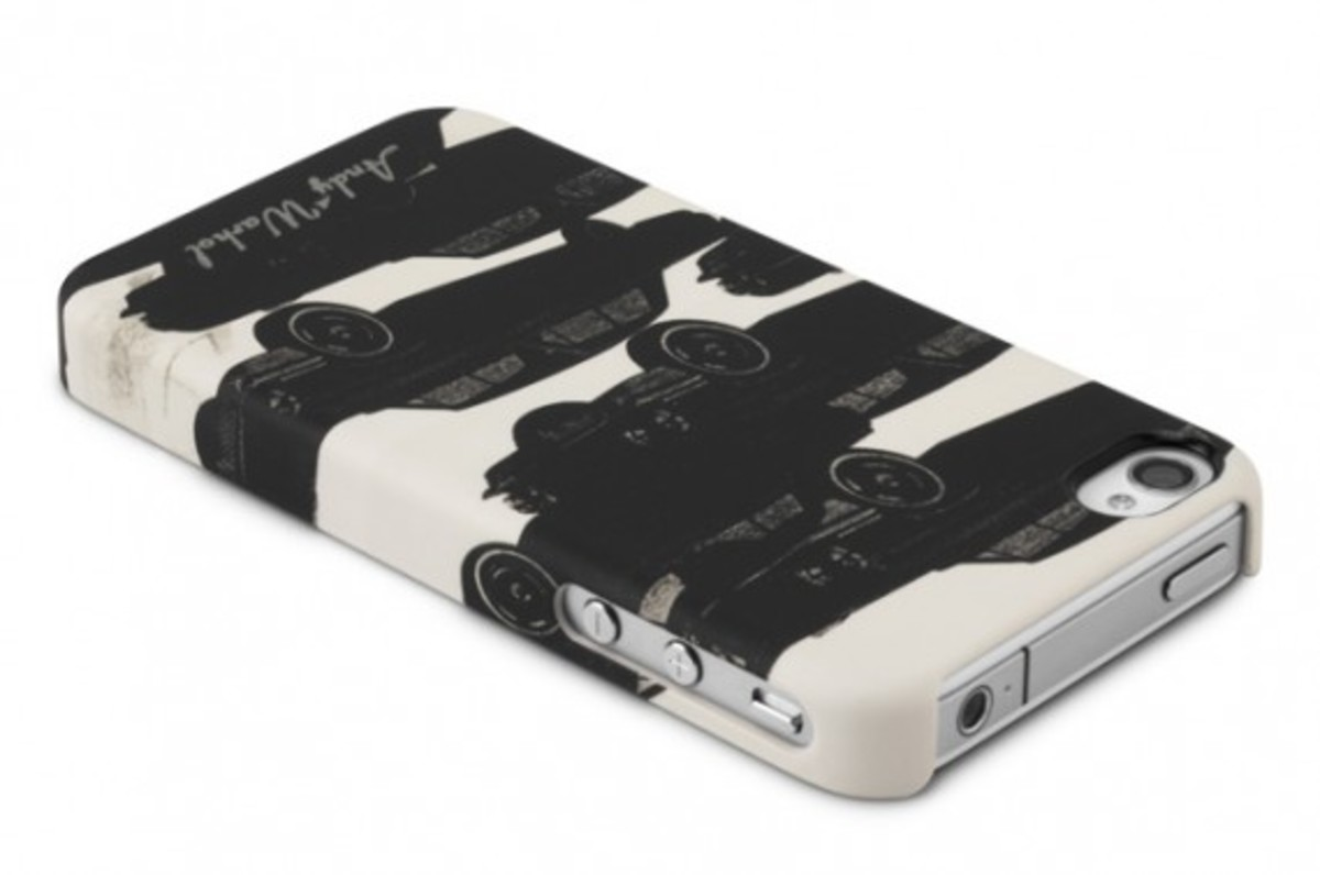 incase-andy-warhol-iphone4s-case-19