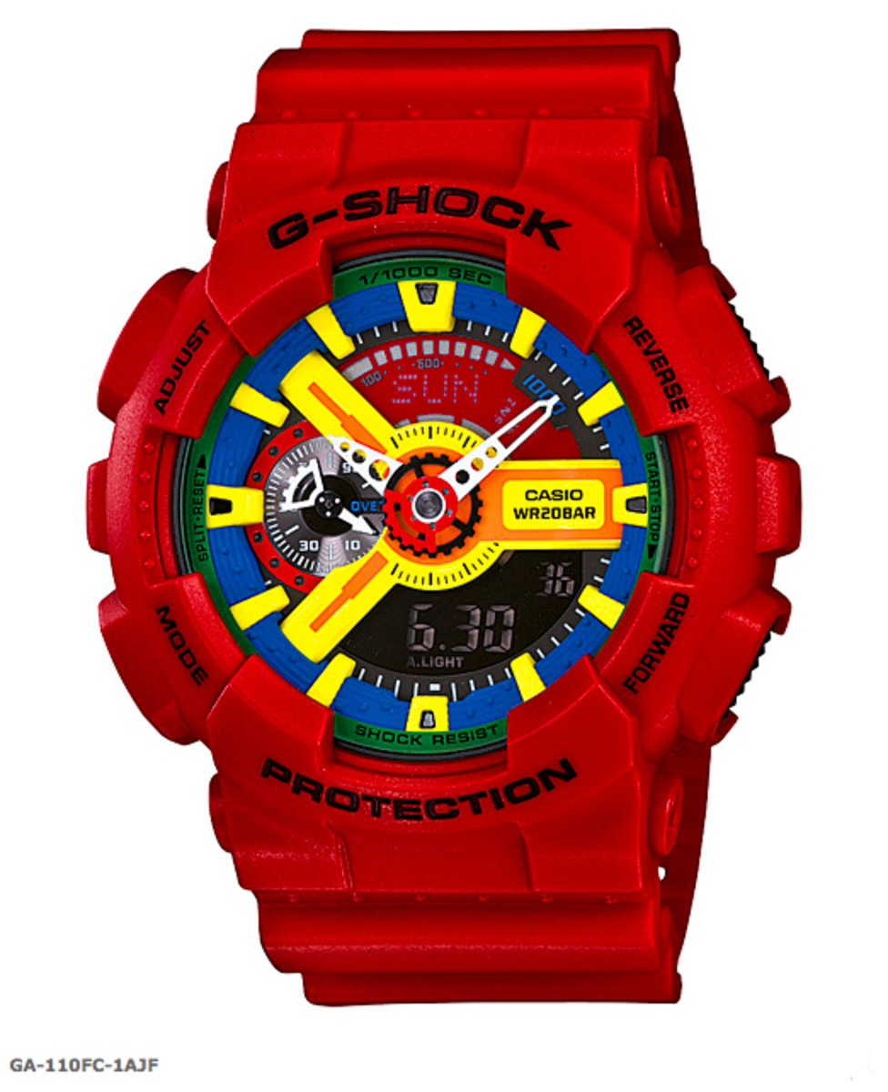 casio-gshock-november-2011-10