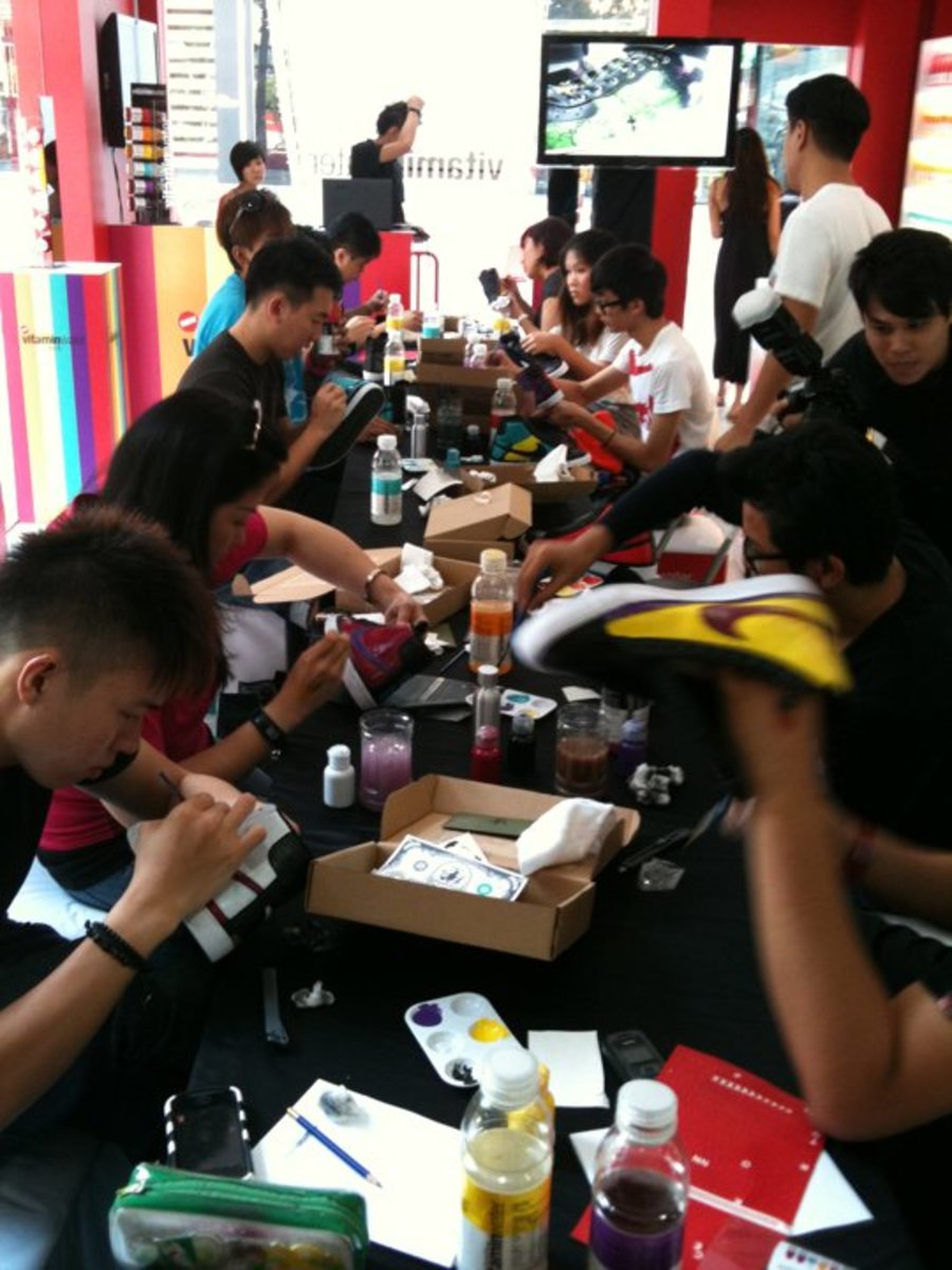 sneaker-customizing-workshop-singapore-09