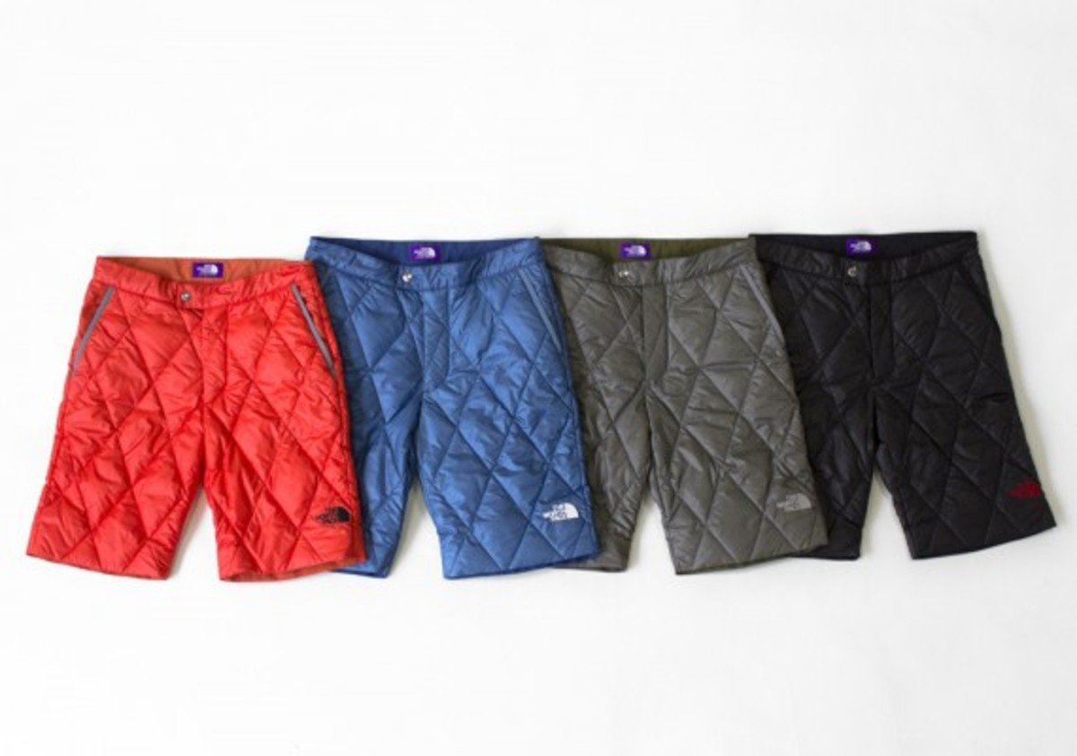 the-north-face-purple-label-down-outerwear-11