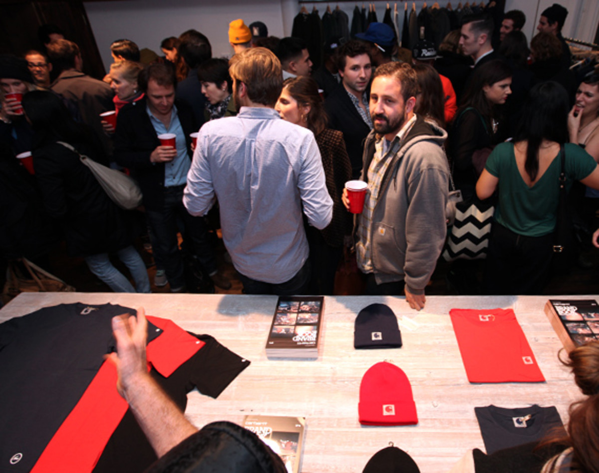 carhartt-wip-nyc-store-opening-10