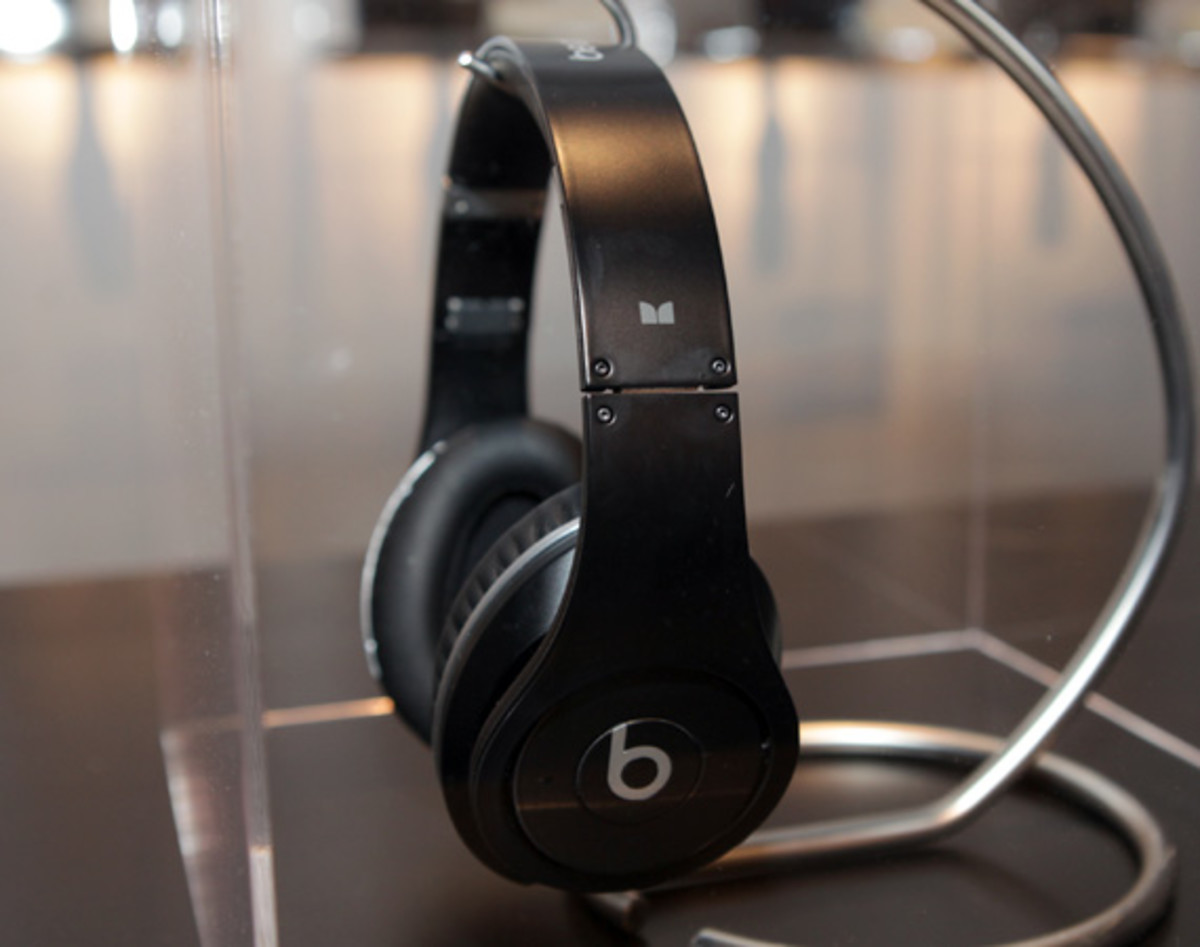 beats-by-dre-store-16
