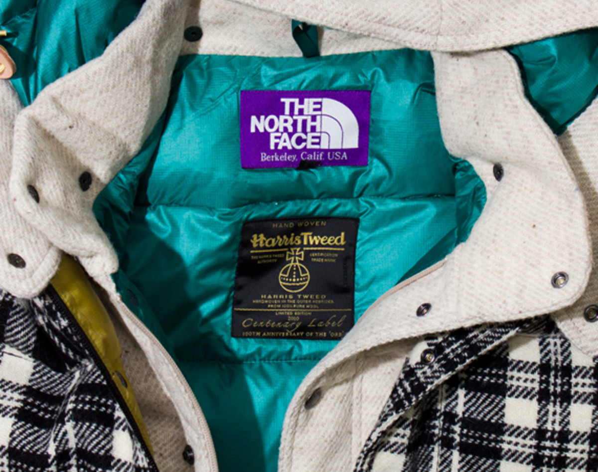 the-north-face-purple-label-harris-tweed-01