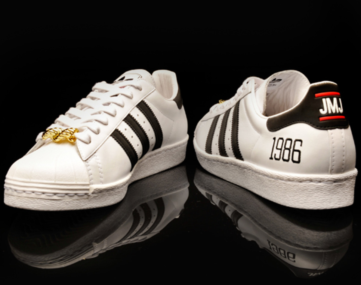 run-dmc-adidas-originals-superstar-80s-10