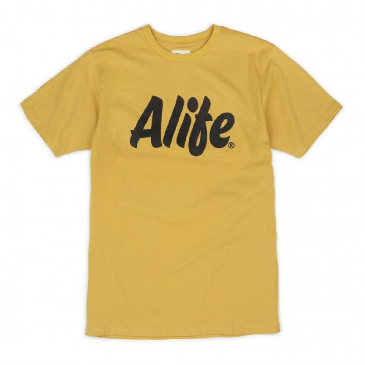 alife-tshirts-accessories-fall-2011-04
