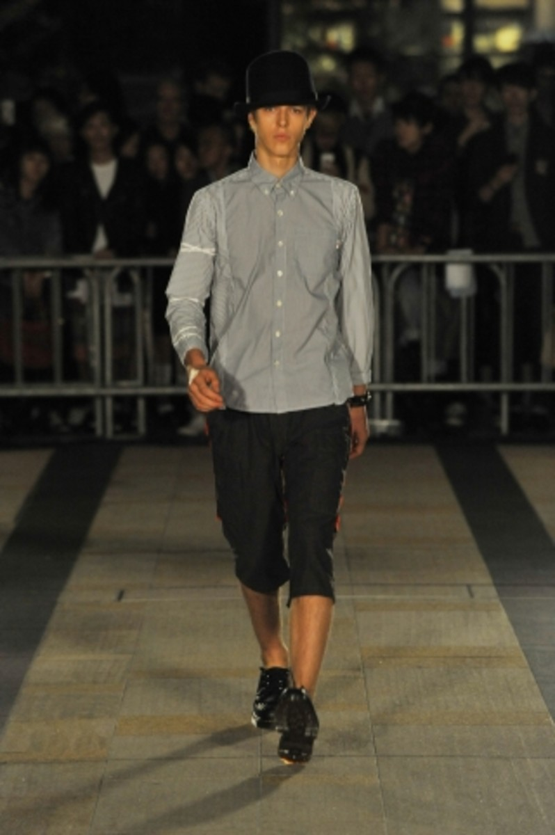 whiz-limited-spring-summer-2012-collection-runway-14