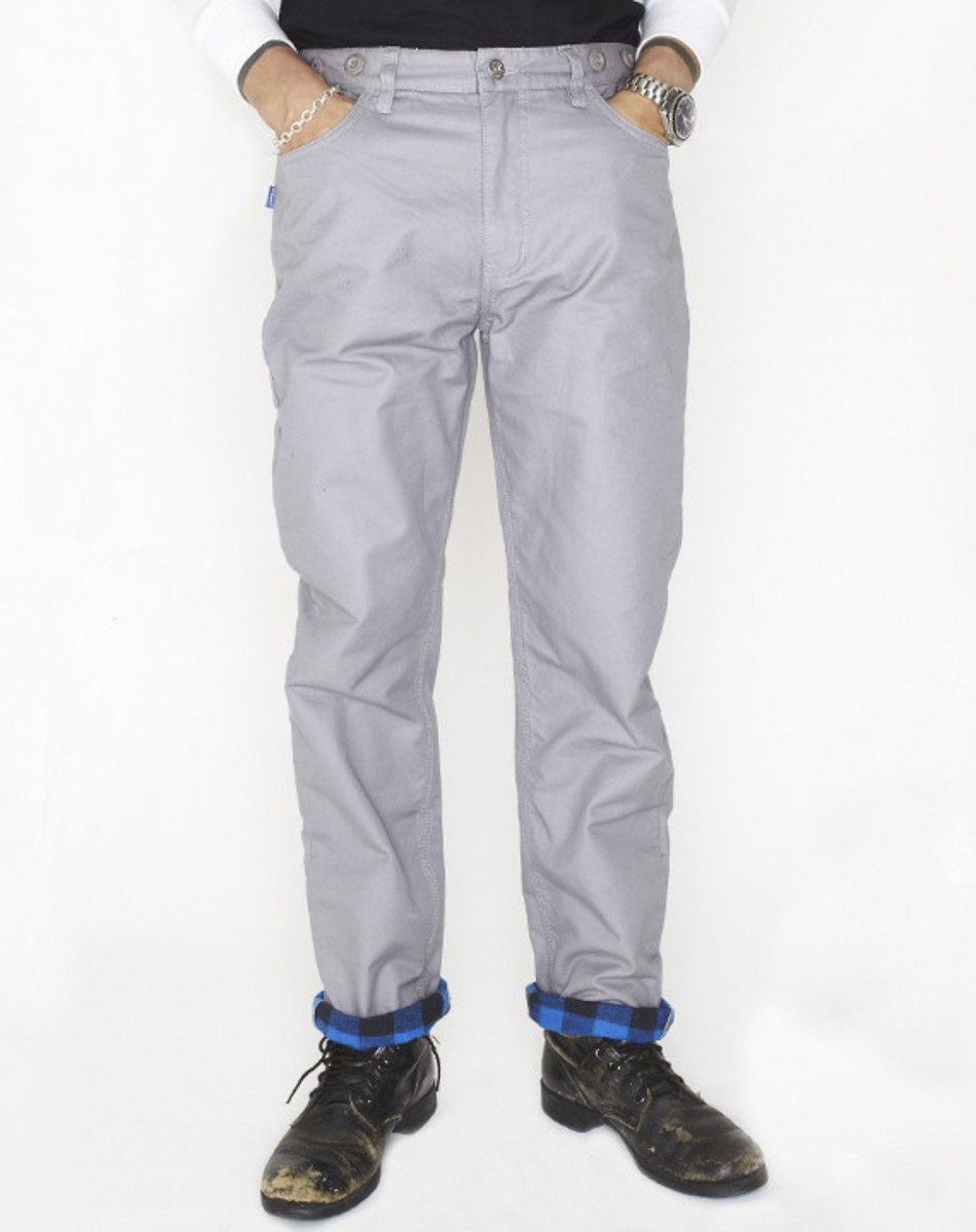 stussy-fall-2011-surplus-collection-trek-5-pocket-pants-05