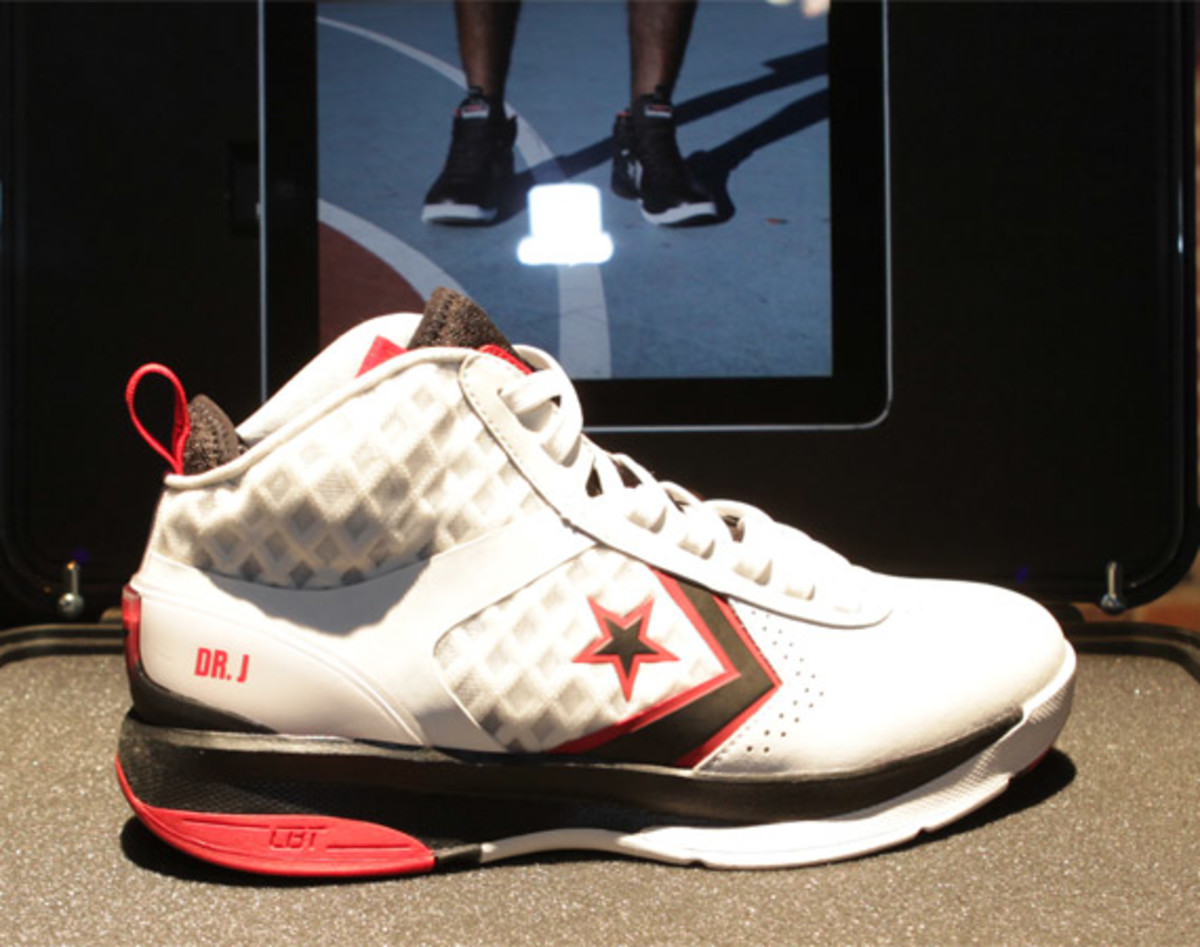converse-basketball-fall-2011-07