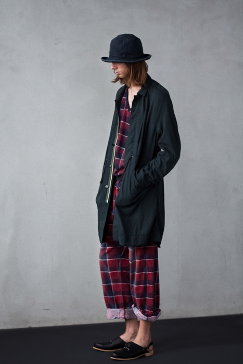 undercoverism-ss-2012-33