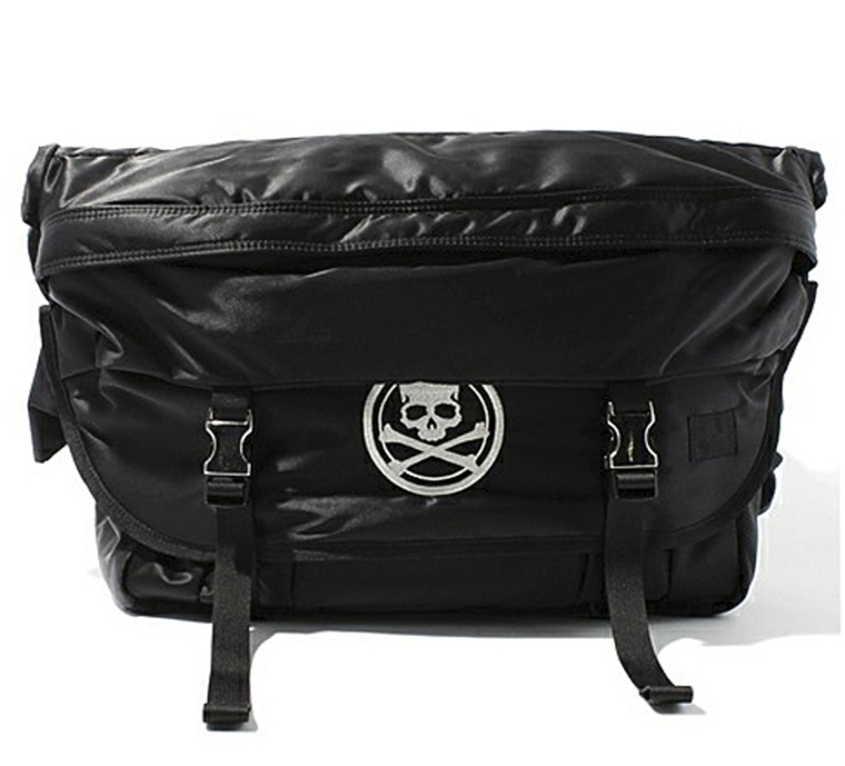 mastermind-JAPAN-PORTER-Messenger-Bag-01