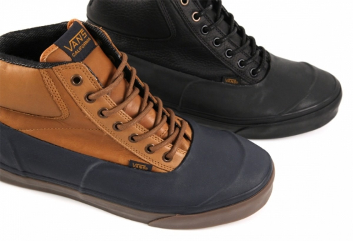 vans-switchback-water-resistant-06