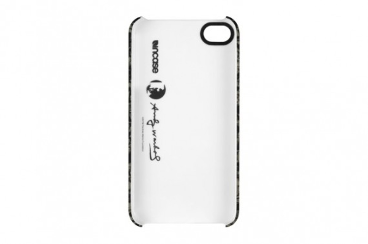incase-andy-warhol-iphone4s-case-10