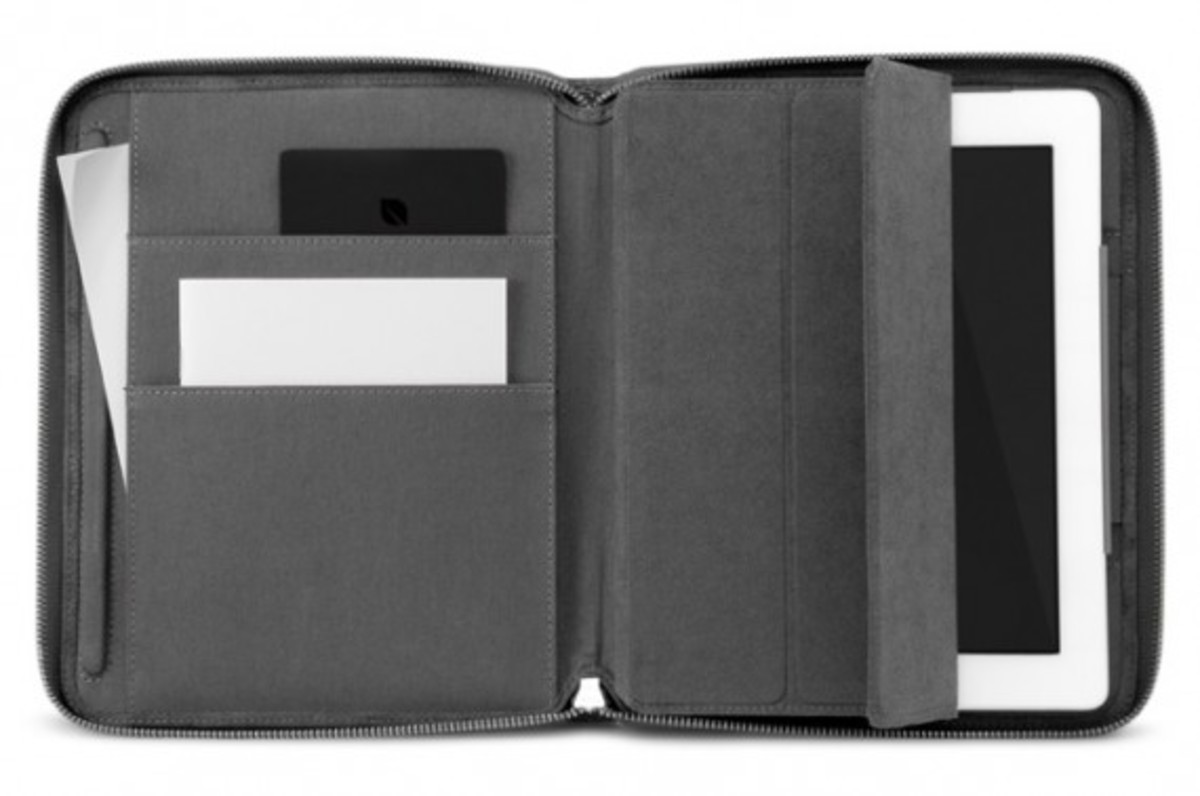 incase-leather-portfolio-10