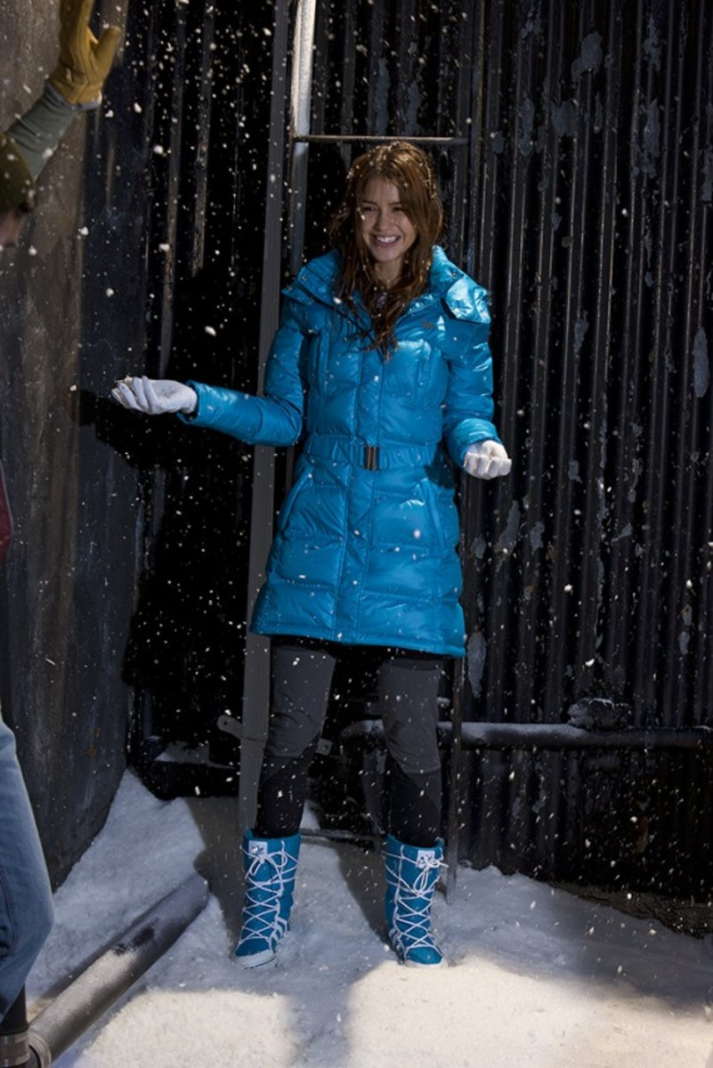 adidas-originals-women-collection-winter-2011-04