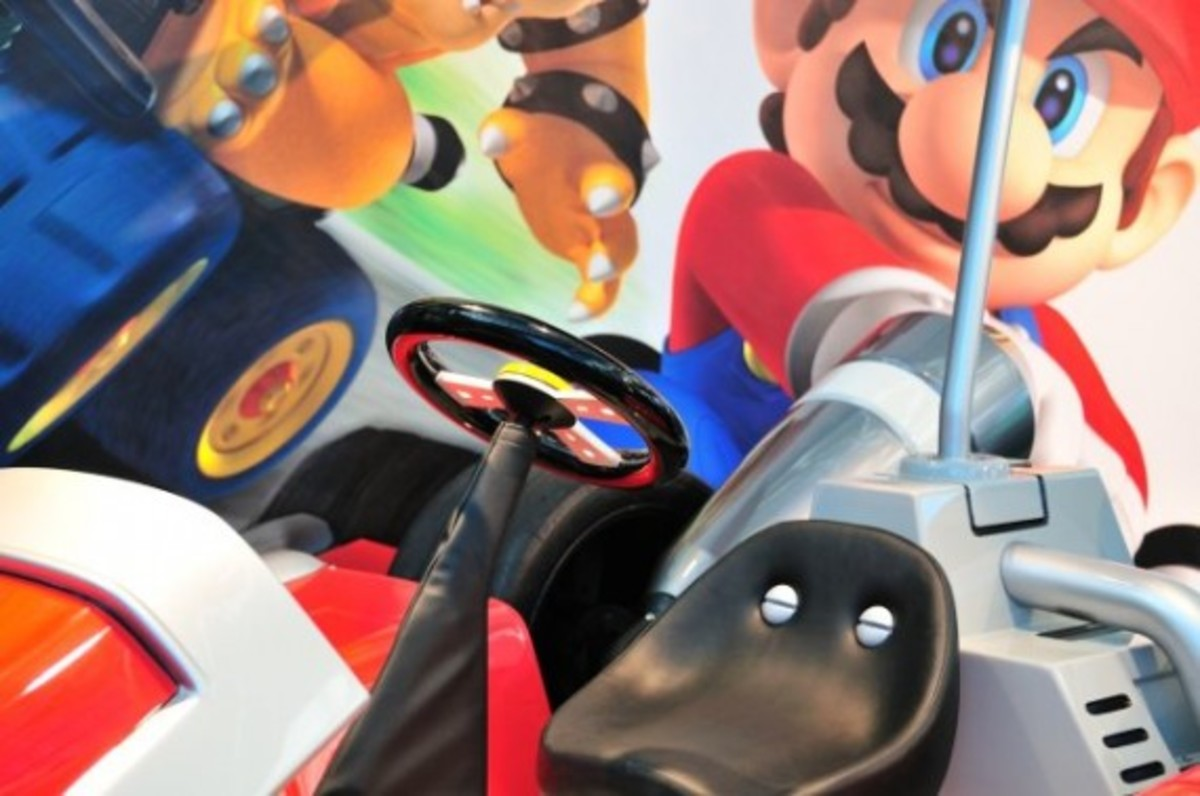 West-Coast-Customs-Nintendo-Life-Size-Mario-Karts8