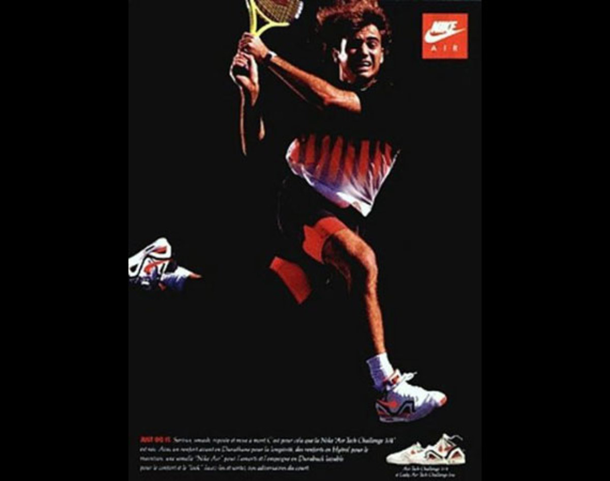 nike-air-tech-challenge-ad-04