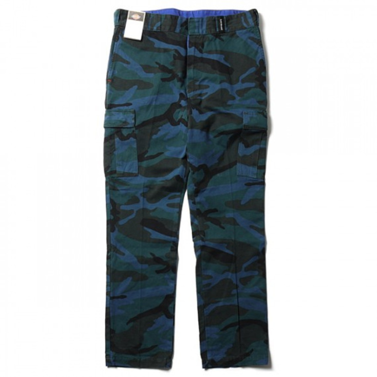 bedwin-x-dickies-julien-cargo-pants-05