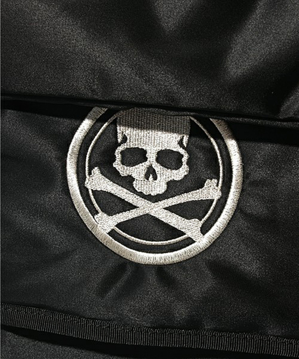 mastermind-JAPAN-PORTER-Messenger-Bag-09 (1)