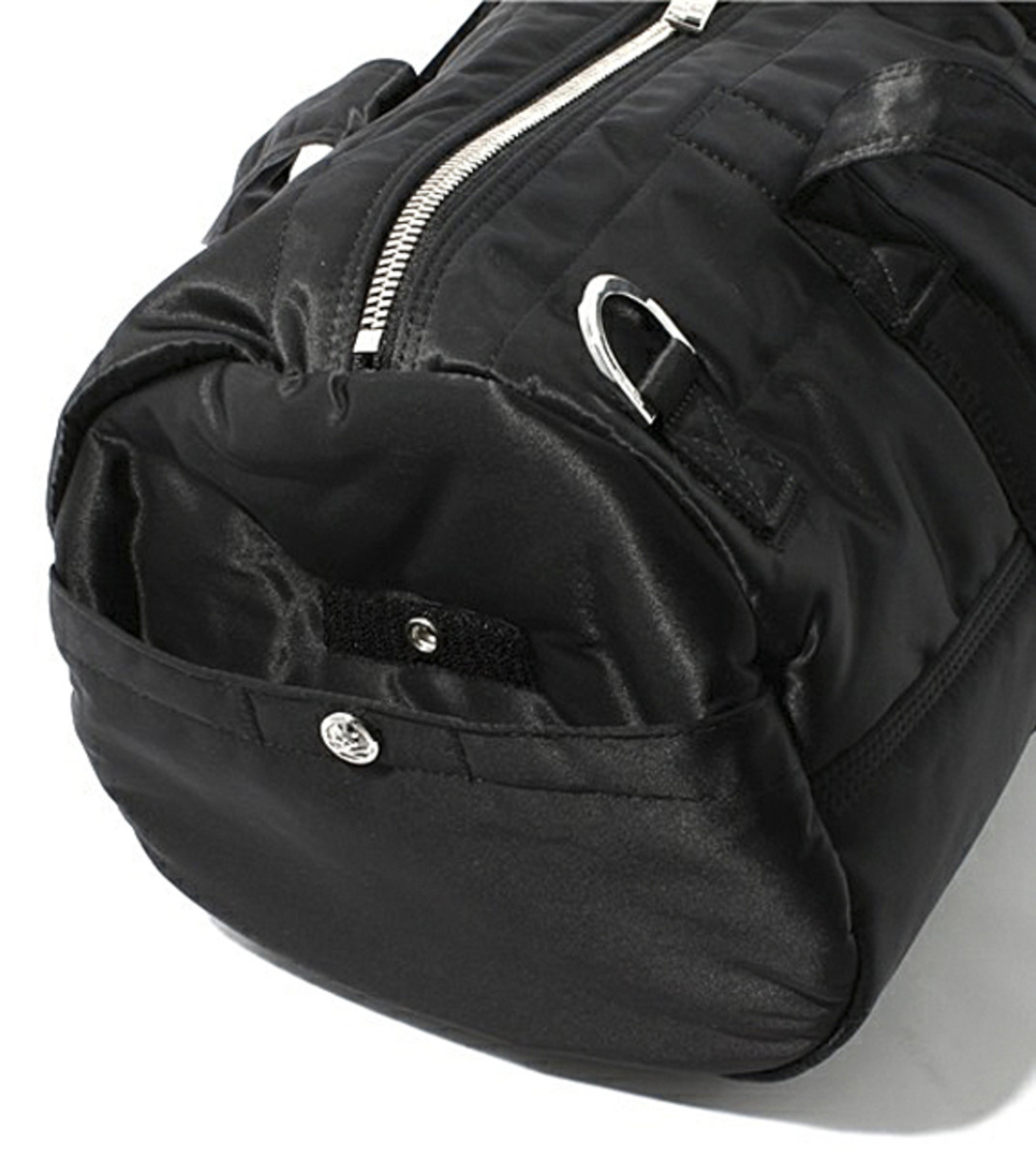 mastermind-JAPAN-PORTER-Drum-Boston-Bag-07