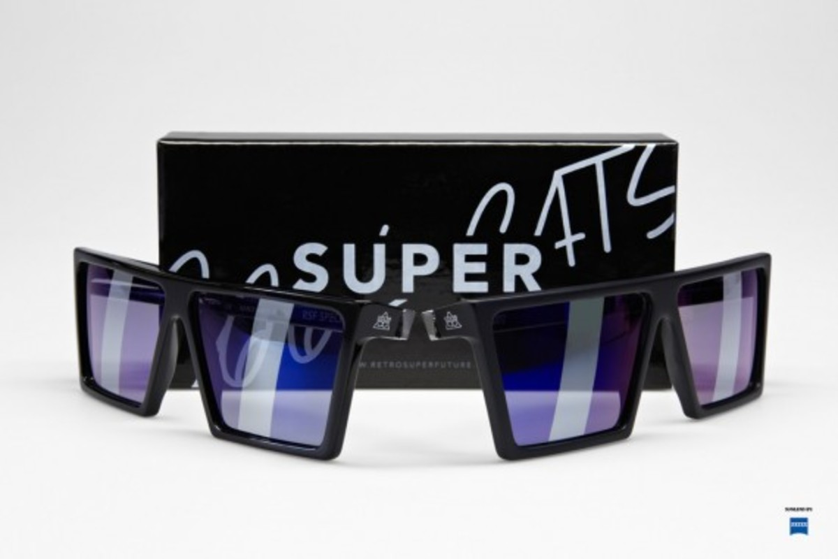 cool-cats-super-limited-edition-sunglasses-04