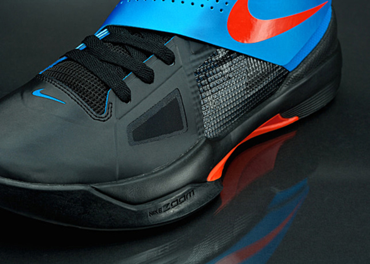 nike-zoom-kd-iv-kevin-durant-05