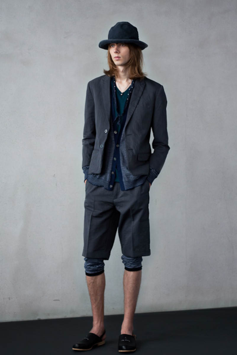 undercoverism-ss-2012-04