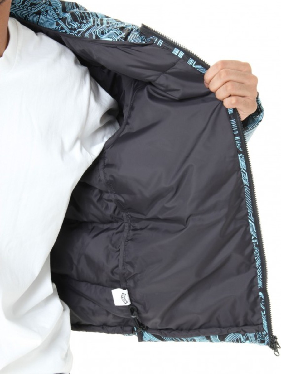 nitraid-circuit-hooded-down-jacket-06