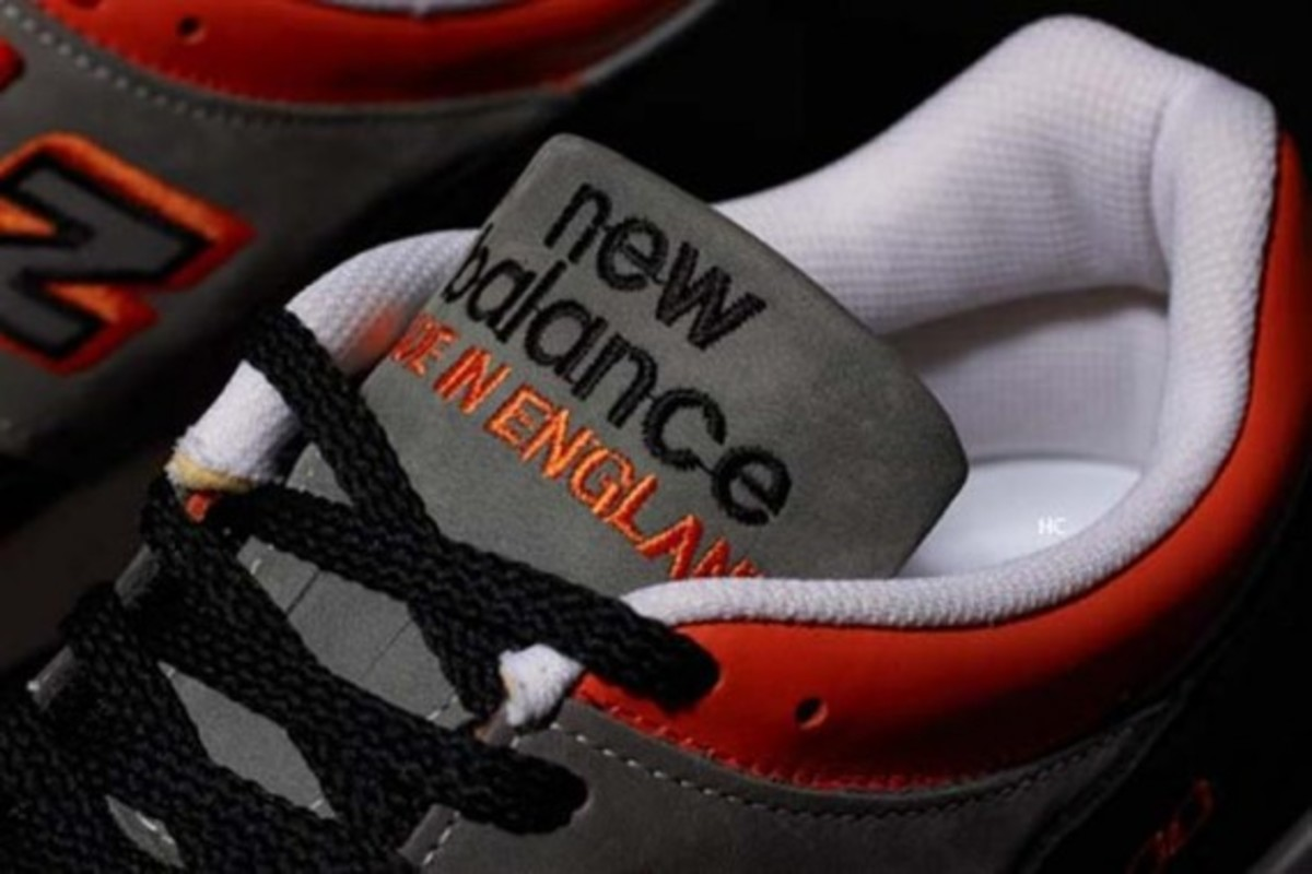 crooked-tongues-new-balance-1500-made-in-england-01