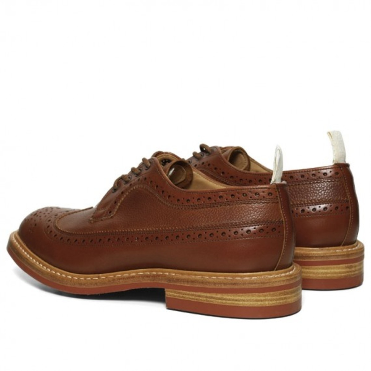 two-tone-long-wing-brogue-11