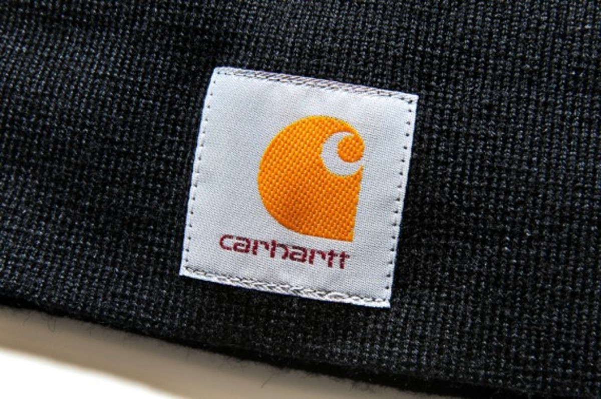 uniform-experiment-carhartt-knit-cap-10